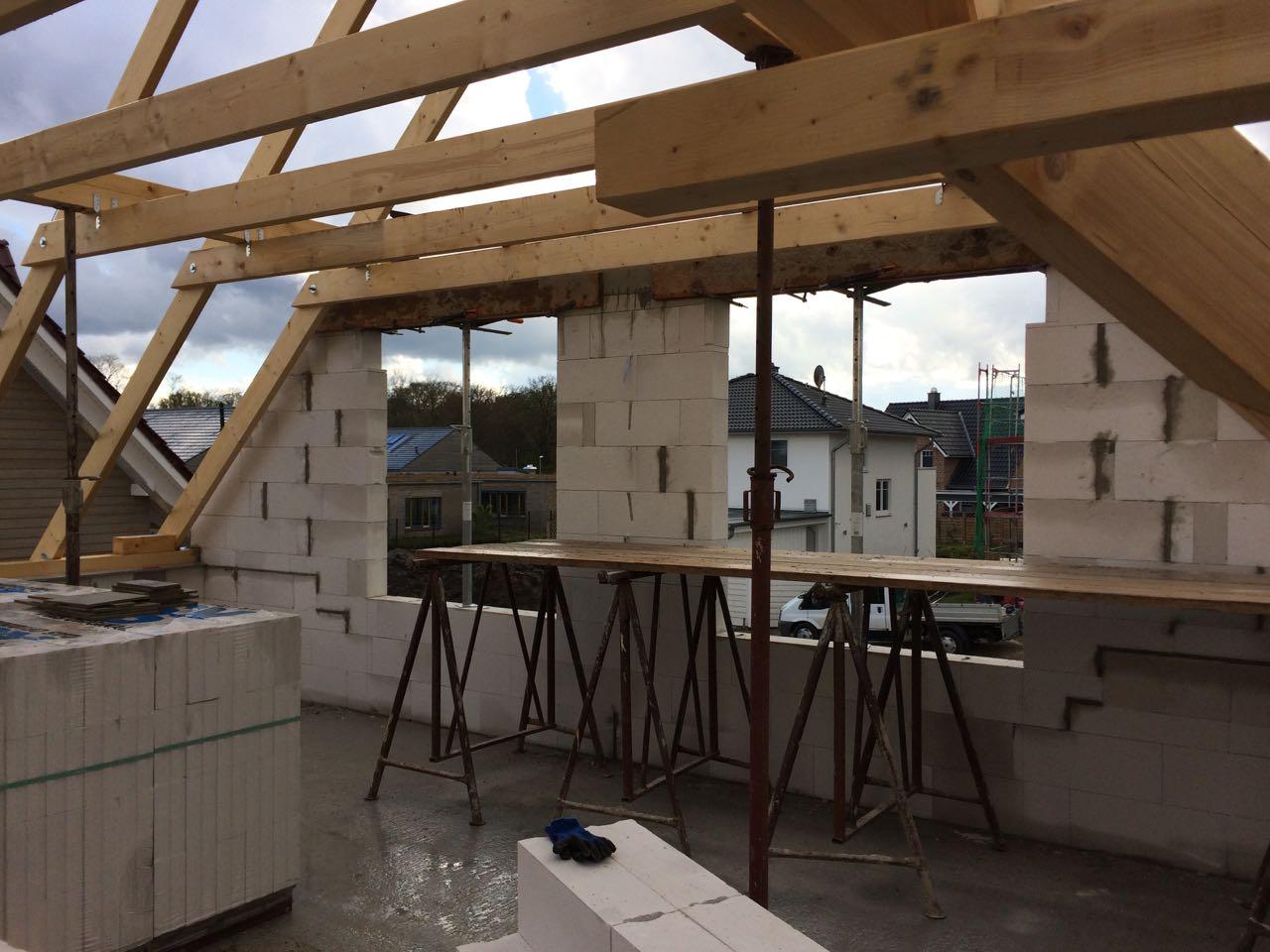 Dachgeschoss – 05