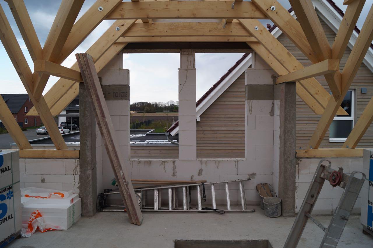 Dachgeschoss – 08