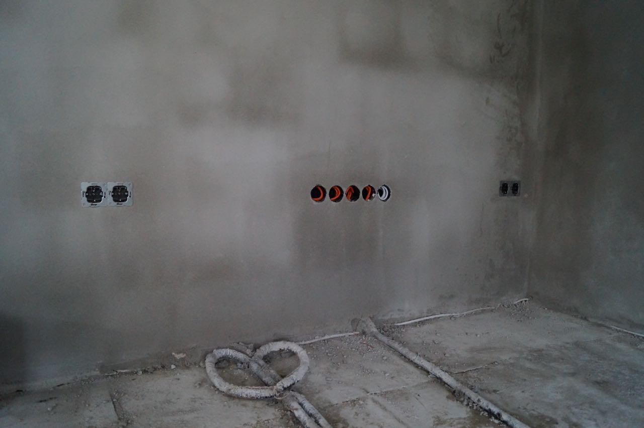 Elektroeinbau – 3