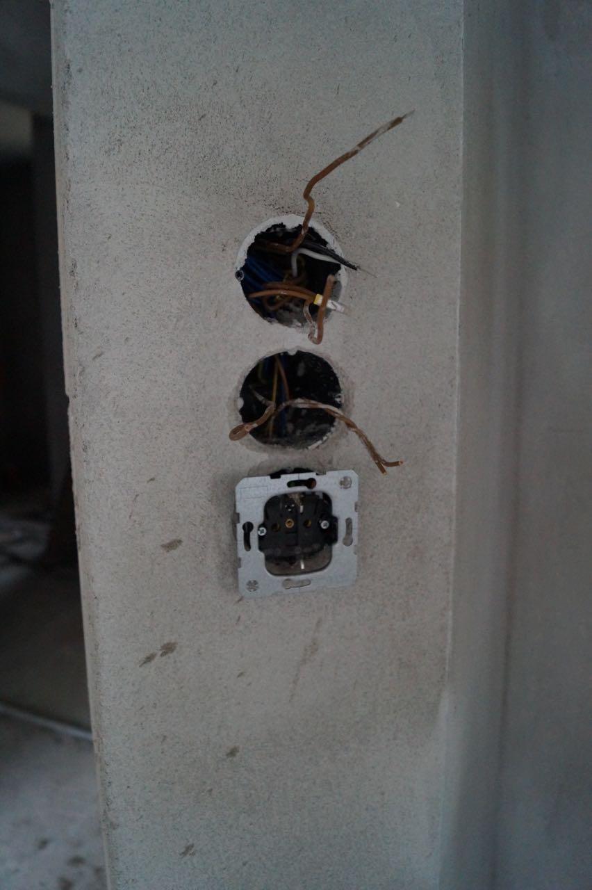 Elektroeinbau – 6