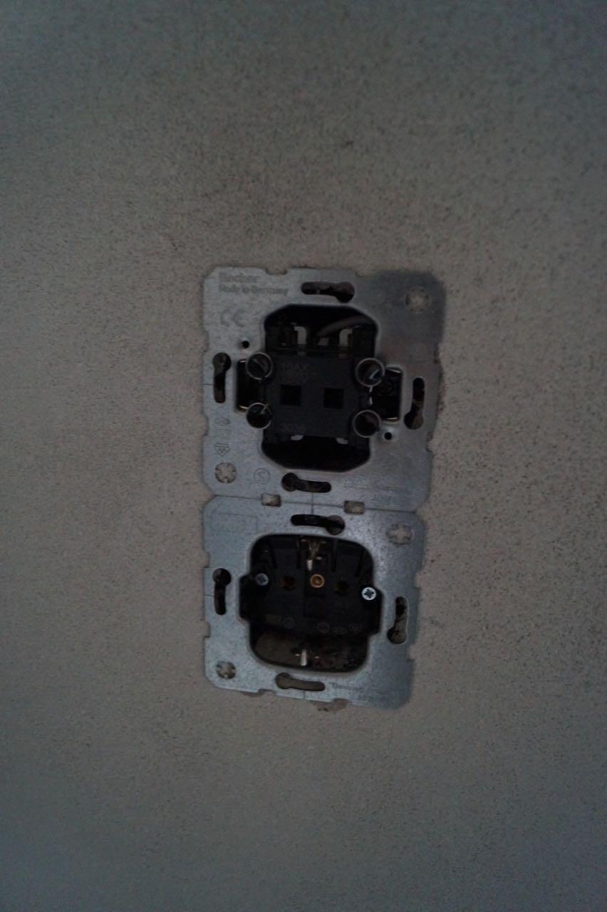 Elektroeinbau – 7