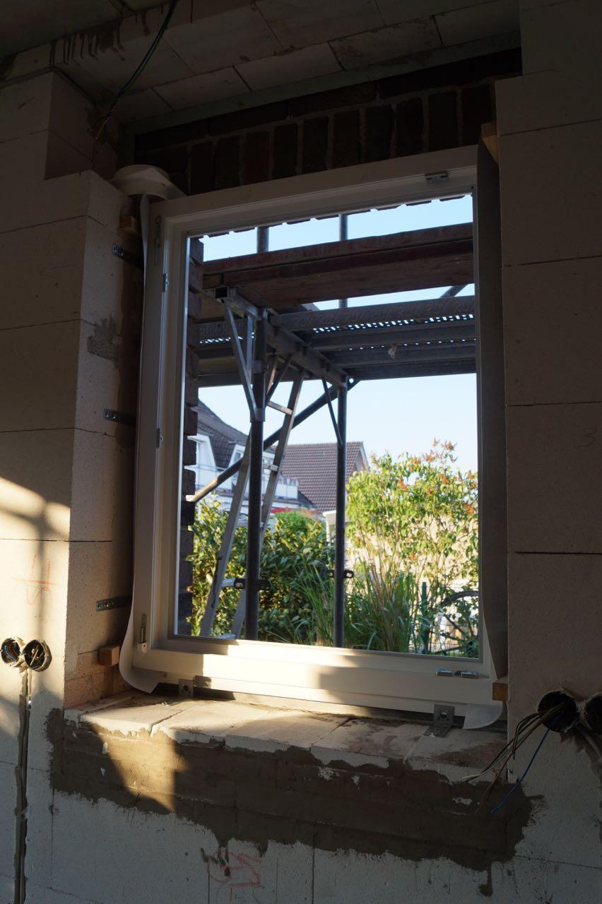 Fenster – 1
