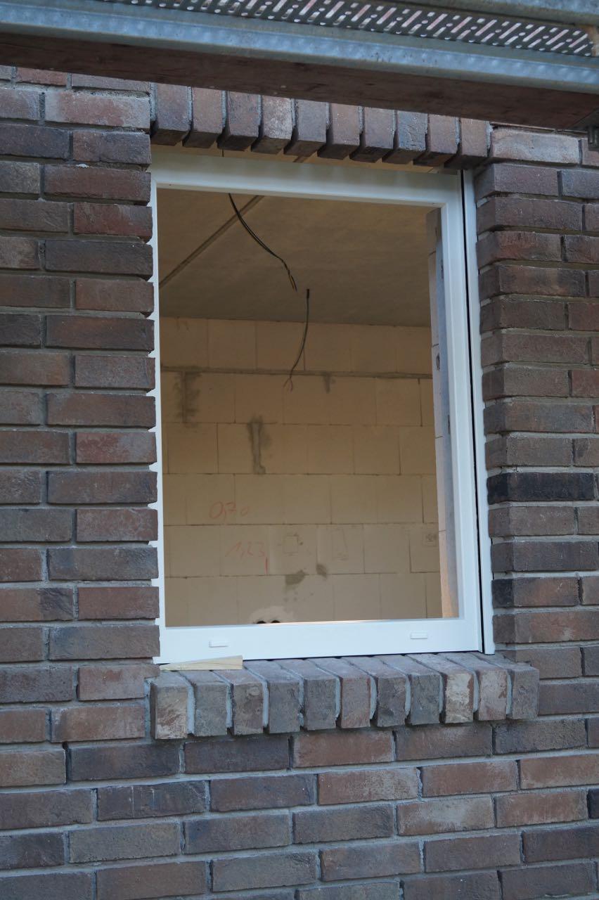 Fenster – 2
