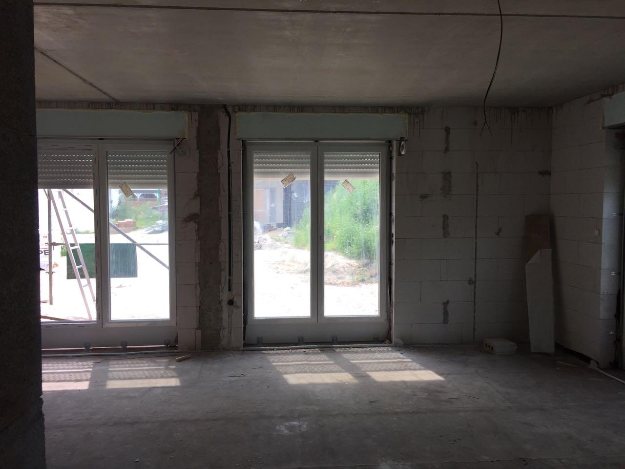 Fenster – 5