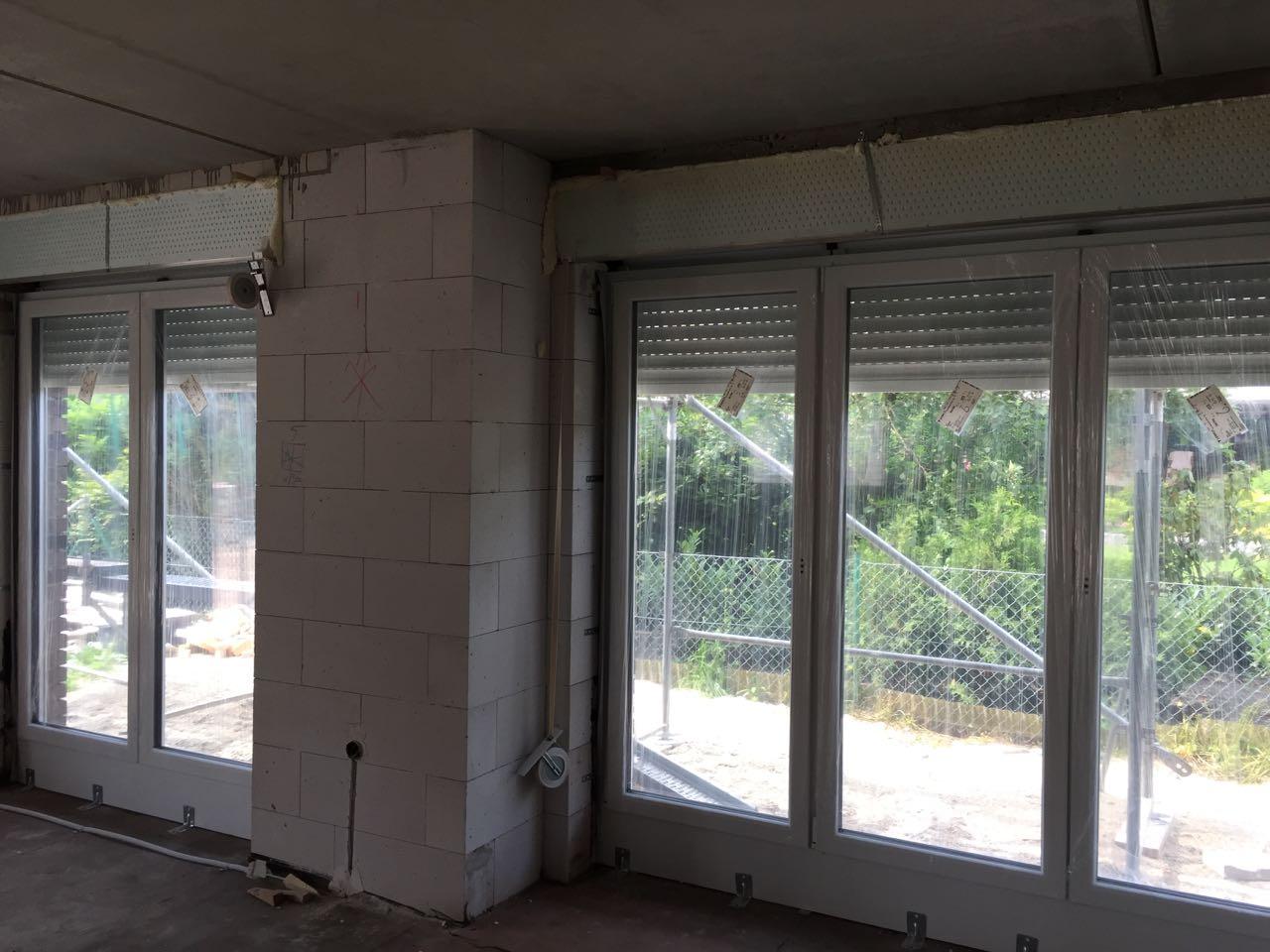 Fenster – 6