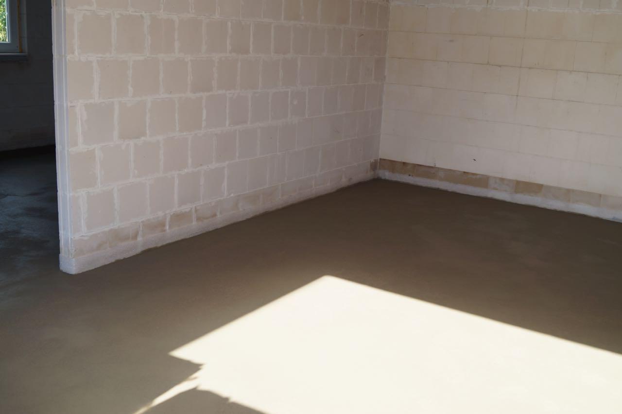 Garage – 23