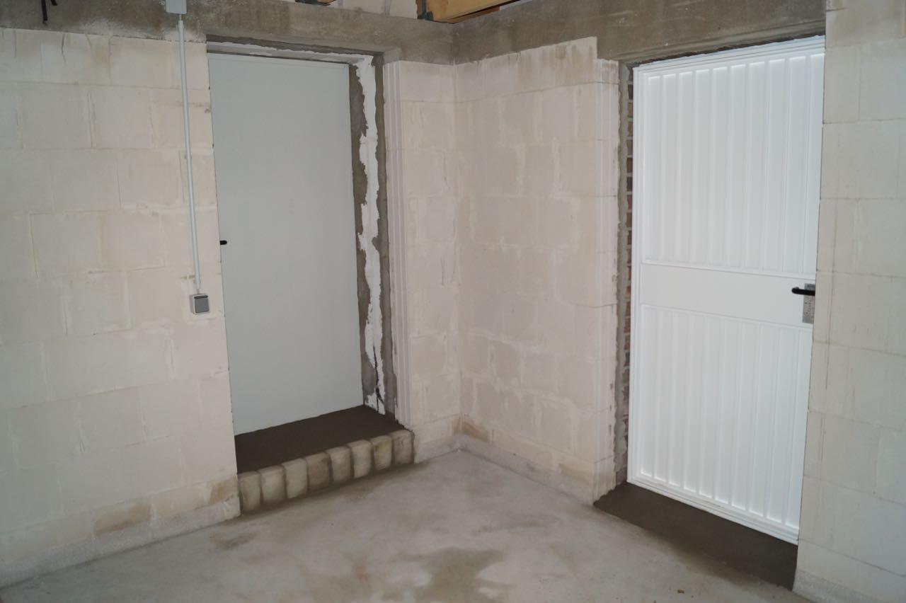 Tür und Tor – 12